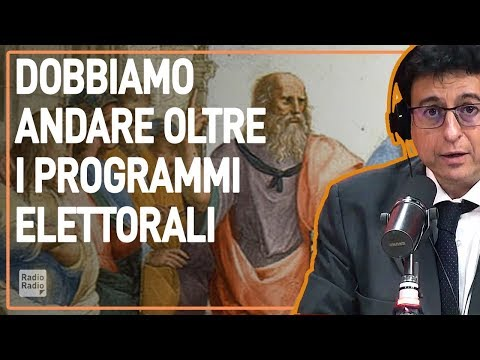 Zero Assoluto - Di me e di te (Official Video) from YouTube · Duration:  3 minutes 58 seconds