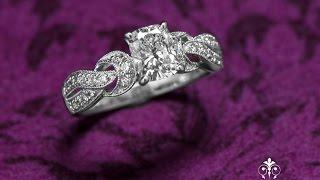 Custom Jewelry - Custom Jewelry Makers - Custom Jewelry Dallas