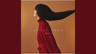 Cover images Shout Baby (Instrumental)