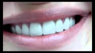 Лучшая стоматология в Красноярске. Клиника