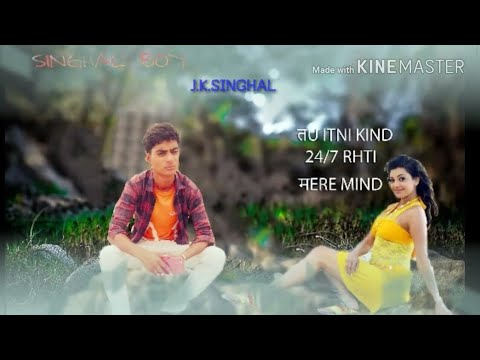 Sorry Sorry Bolu Hath Jodi Re Song Mast Ringtone Please Subscribe And Like Comment