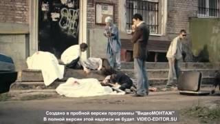 "Каспийский груз""Как у Буйнова""на сериал ""Банды"""