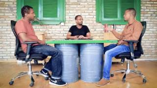 ETHIOPIA - #Mindin Season 2 Episode 7