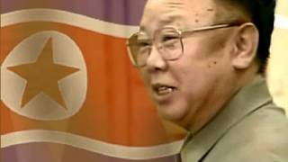 GLOBAL PULSE: North Korea Flip Flops (2/05/2009)