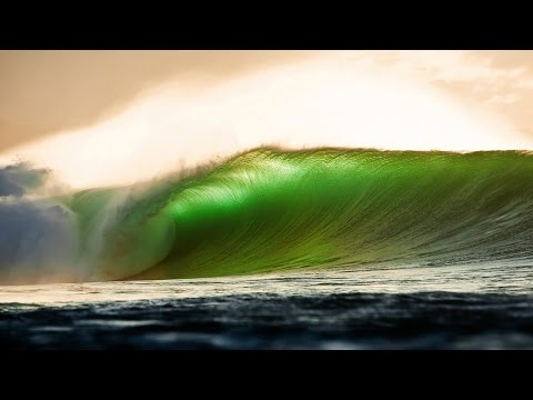 Surfline Live Pipeline, Hawaii