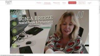 Как сделать интерактивное видео в Articulate Storyline?