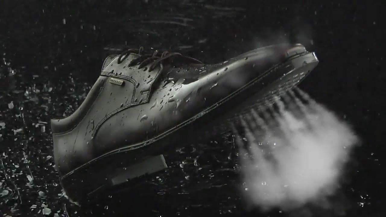 separation shoes c9022 063b9 Elenco outlet Geox