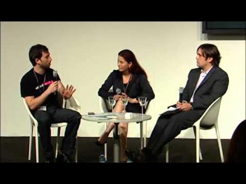 Salon | Panel | Art Conservation: The Future