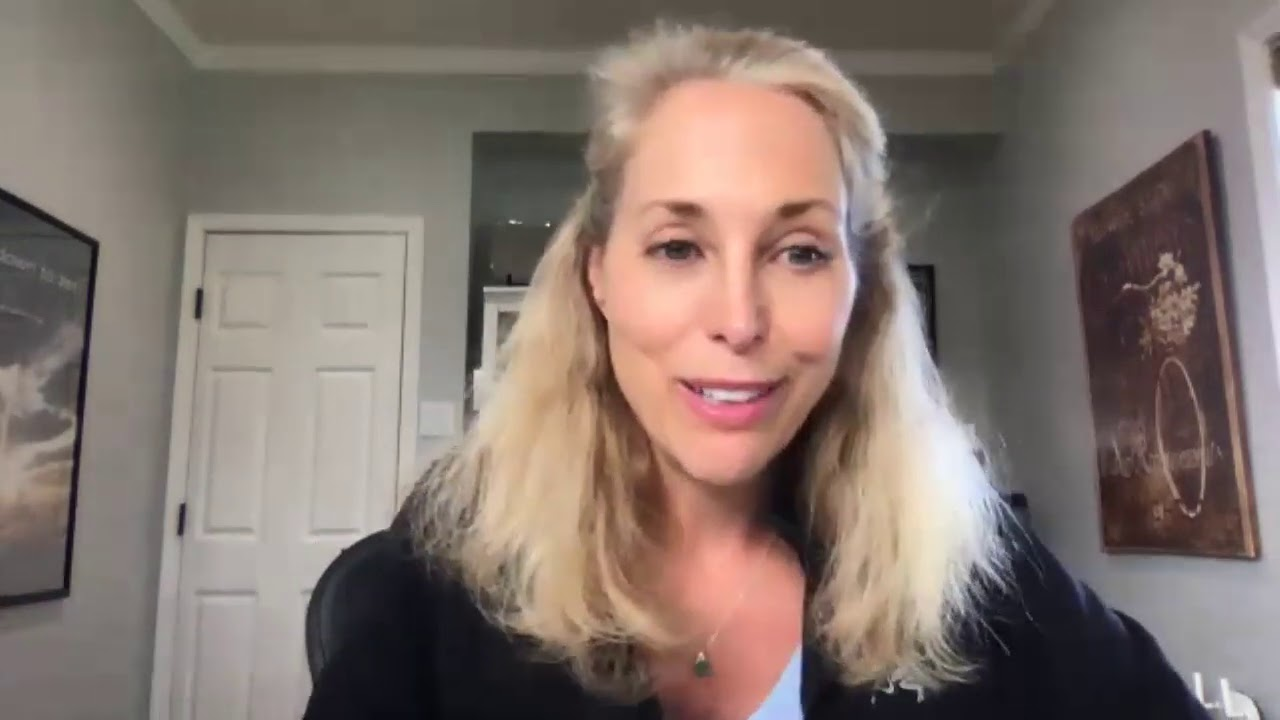Interview with Author, Outed CIA Operative, and Former Collegian Staffer Valerie Plame Wilson