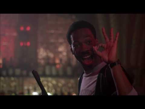 The Discovery (Short Version)- Beverly Hills Cop Soundtrack