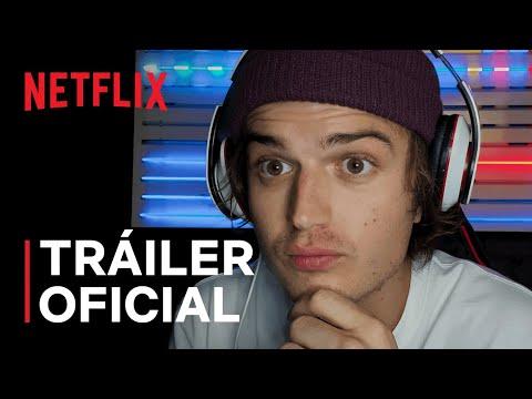 Muerte al 2020 | Tráiler oficial | Netflix