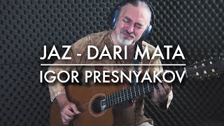Download lagu Dari Mata - Fingerstyle Guitar