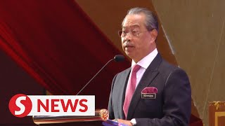PM: Census important foundation for country's development planning