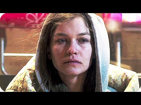 UNLESS Trailer (2016) Catherine Keener Drama