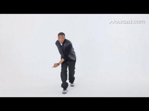 How to Pop & Lock | Hip-Hop Dance