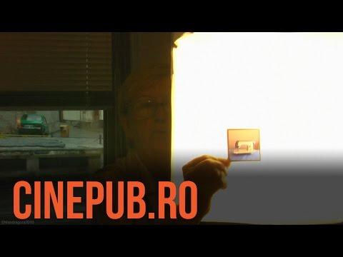 Metrobranding | Documentary Film [ENG.SUB] | CINEPUB