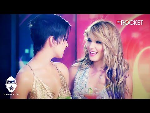 Dalmata | Dile A Tu Amiga - Official Video