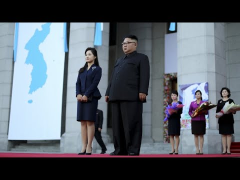 North Korea open to nuclear site inspection