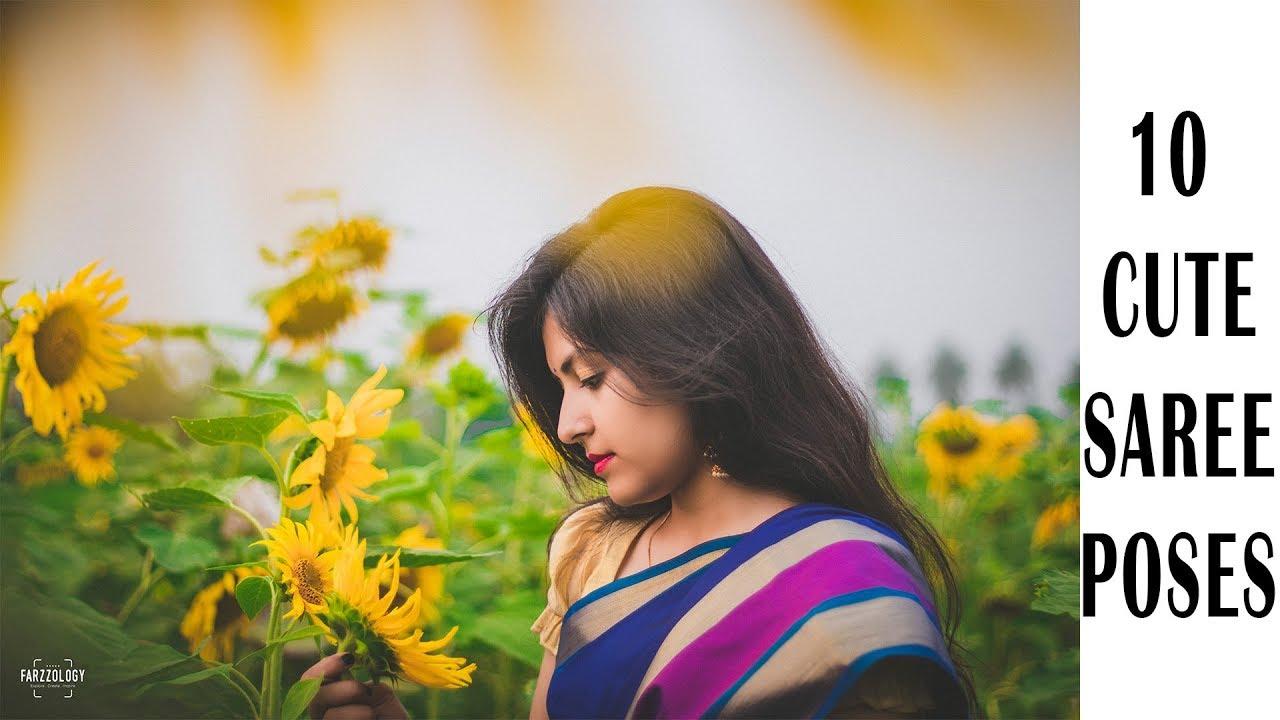 Top 10 Cute Saree Poses For Girls Saree Photography Youtube Prosmotrov 138 tys.4 mesyaca nazad. top 10 cute saree poses for girls saree photography