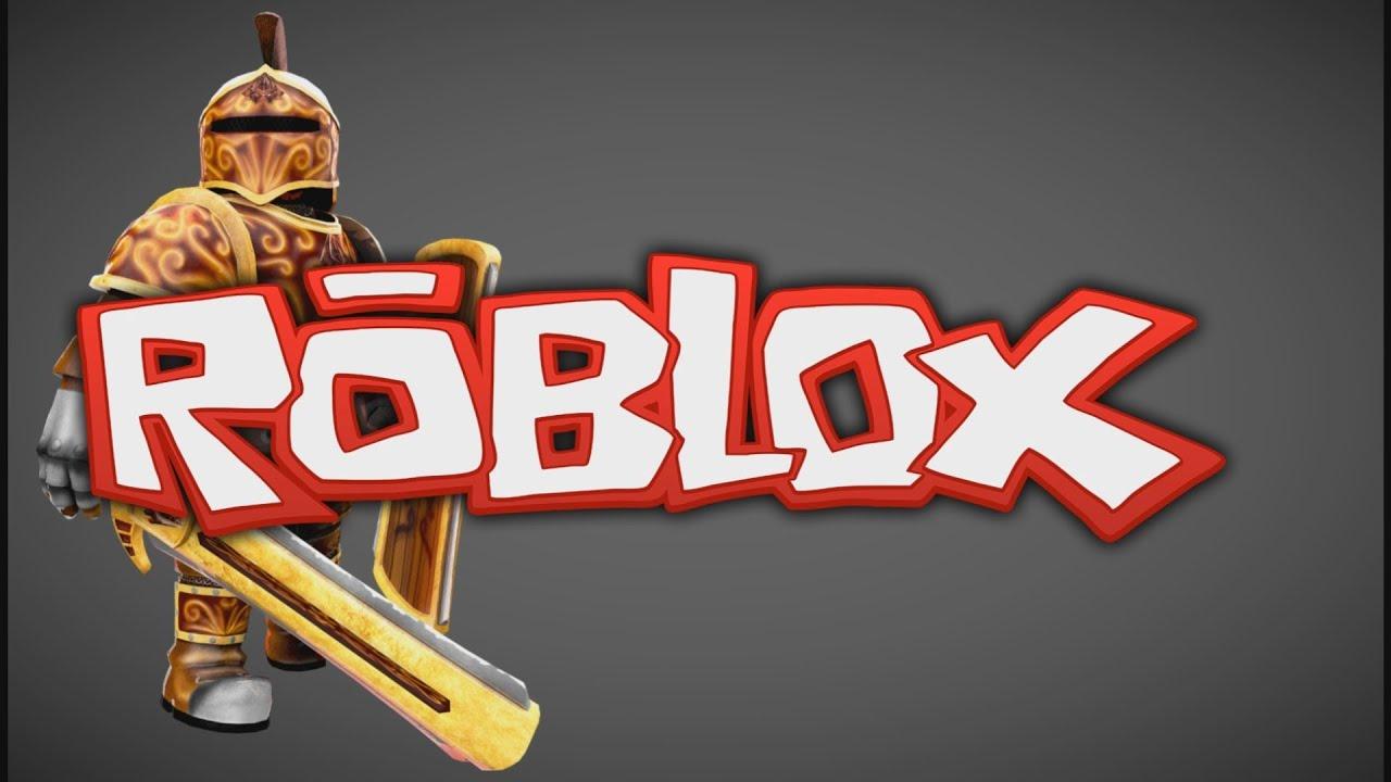 Roblox Wallpaper Hd 2048