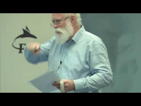 From UNIX to Linux, a time lapse of 45 years