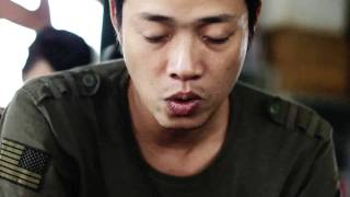 Thung Nai 9/2011 - Những kí ức vụn [LNT-Guitar.com]
