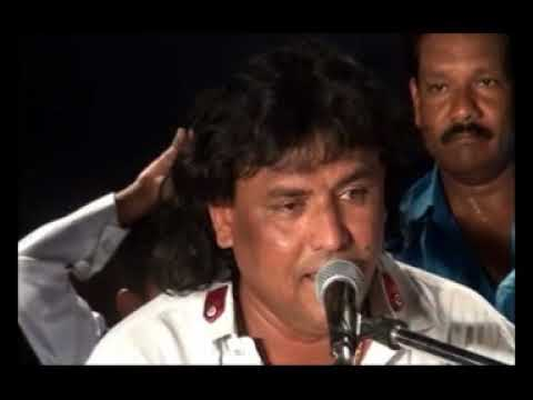 Ghari tumhi halvit basa marathi lates qwwalli singer:-rahul shinde ragini godbole