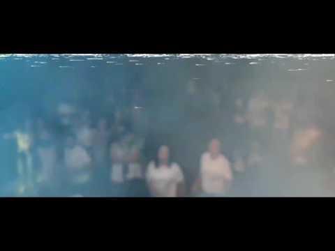 Cordosom - Vila Chã de Sá 2017
