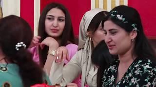 Турецкая Свадьба в Алматы Экпенды 2018, Магамед Рамиза, Turkish Wedding 2018 группа Ширин