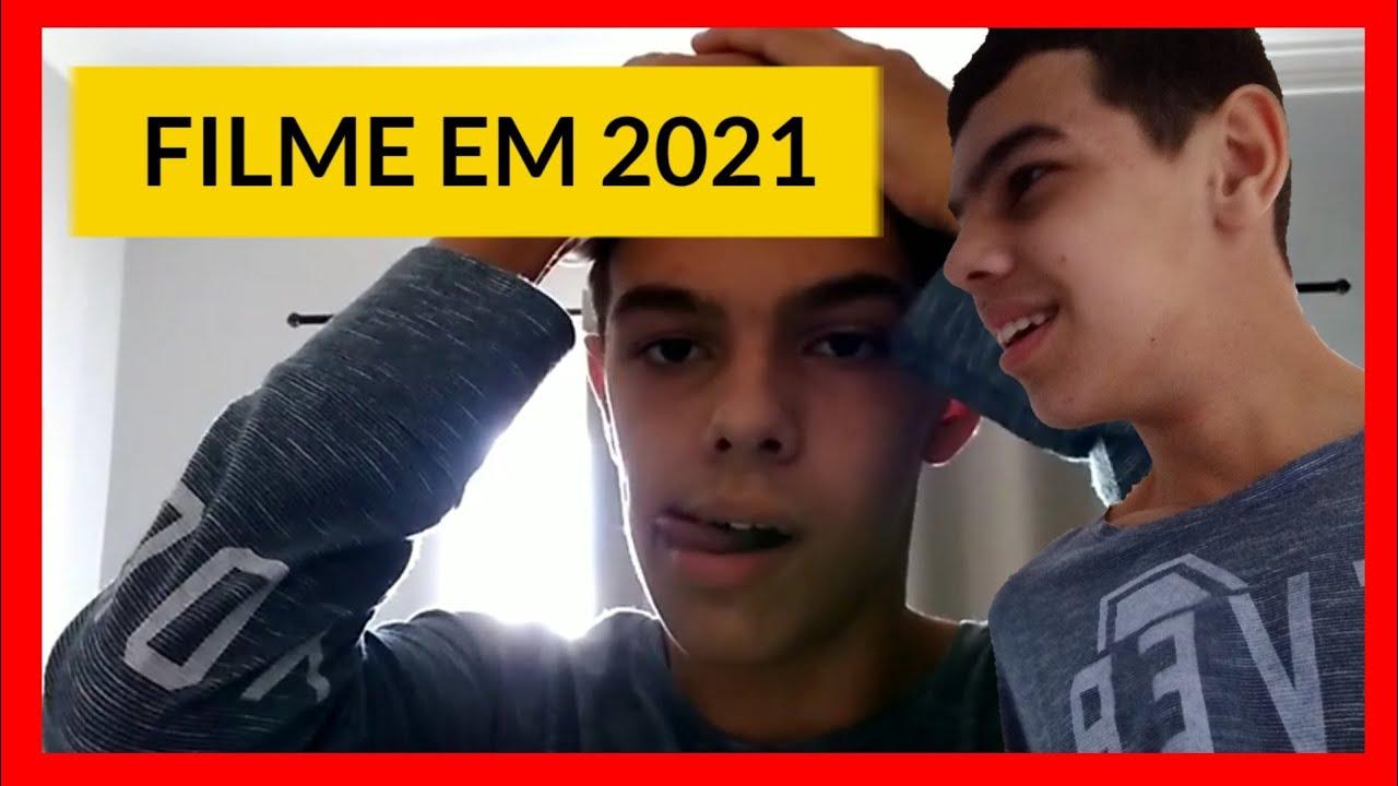 Isac 2021