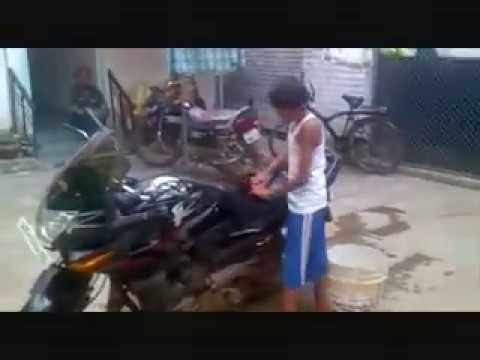 Child Labour in India | Short Film [ Hindi / Urdu ]