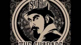 Serj Tankian - The Charade (Version Rock)
