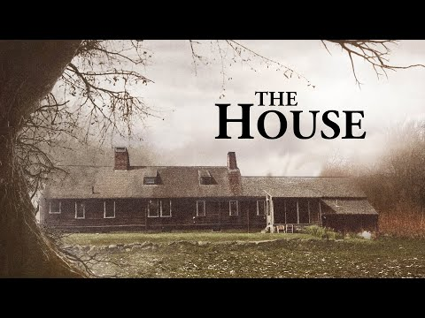 The House Live-Promo