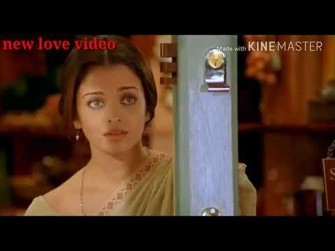 Main Tera Naam btao kis ko, mix love new video sng