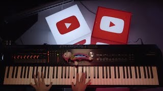 marasy collection Live From YouTube Space Tokyo thumbnail