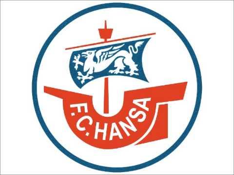 Fc Hansa Rostock Tippspiel