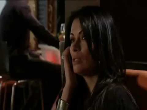 Carla And Peter Xx LOVE ON TOP Xx