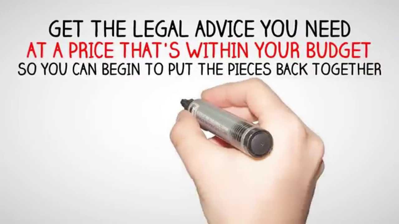 Auto Accident Attorney Omaha NE  Call 402 6035916 Today  YouTube
