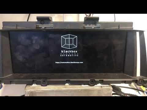 BlackBOX Sistemi, Automotive - HUTOOL 3.905