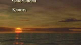 Gole Goldoone Man   (lyrics translated) گل گلدون من