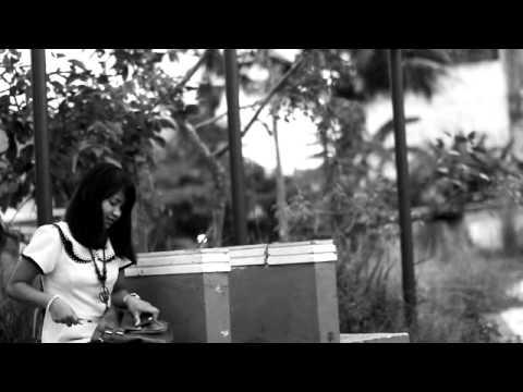 Sammy Simorangkir - Rela Kehilangan.mp4
