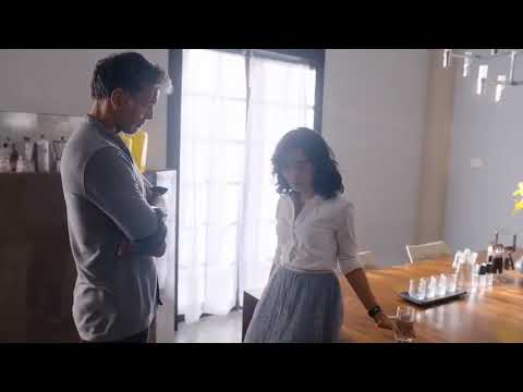 Hot Bollywood Beautiful Girl Very Hottest Kissing Romantic Intimate scene (2020)