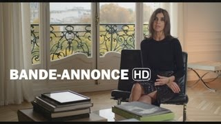 Mademoiselle C - Bande-annonce HD