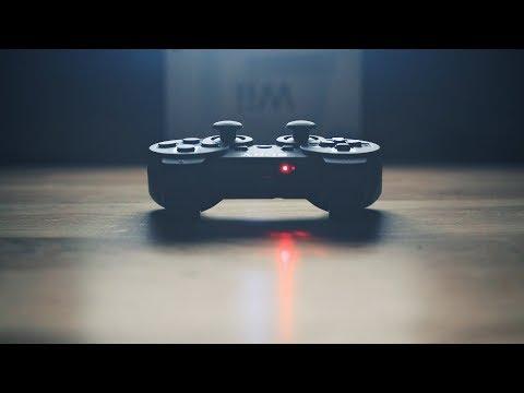 ПОЧЕМУ ИГРОВЫЕ КАНАЛЫ ВЫМИРАЮТ? ФОН H&G и другие игры