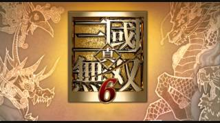 Kid Around Ska - 真・三國無双6 / Dynasty Warriors 7 Music Extended