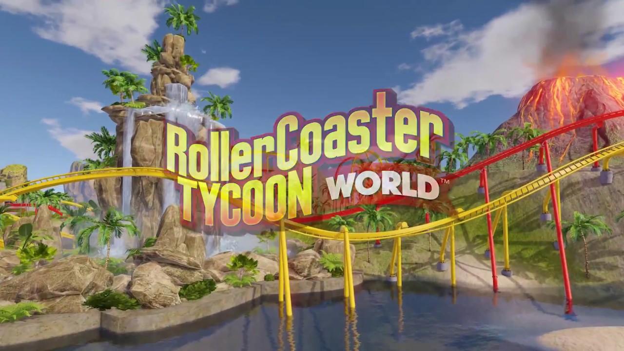 Top 15 Best Tycoon Games: Own the World - Gameranx