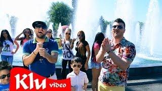 Costel Biju &amp B.Piticu - Sa nu ma lasi viata mea ( Oficial Video )