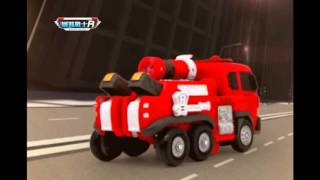 TOBOT 機器戰士 R(skn42983) thumbnail