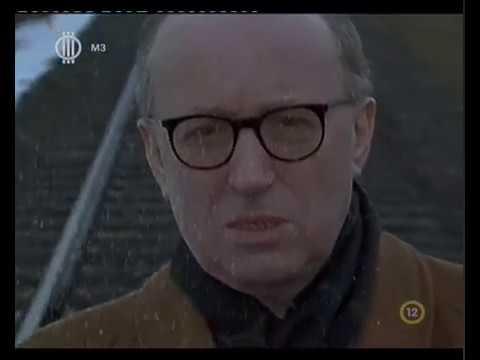 Derrick 22-08 - Egy ember szíve (1995)