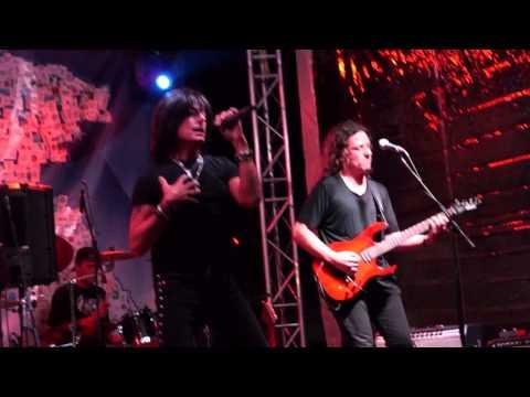 Joe Lynn Turner - Street of Dreams (Live in Burgas)